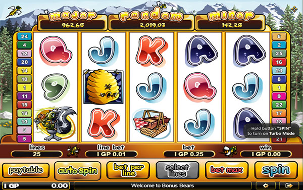 Image Result For Slot Online Banyak Bonus