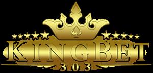 KingJoker